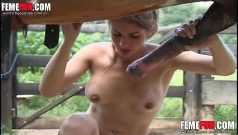 Join A Dad Banging This Stallion Daring Baby Curly Rubbing While Sucks Off A Horse