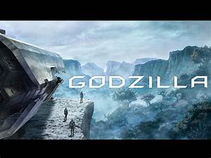 Godzilla (2017) HQ Movie Wallpapers | Godzilla (2017) HD ...