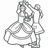 Tap Coloring Dance Pages Printable Print Getcolorings sketch template