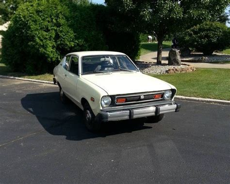 1978 Datsun B210 by 1978 Datsun B210 Two Door Sedan For Sale In Angola Indiana