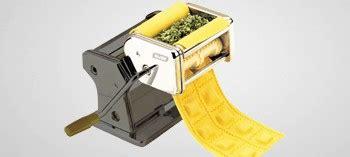 machine pour aplatir la pate a pizza laminoir et fa 231 onneuse pr 233 paration la toque d or la toque d or