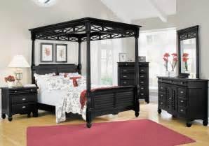 set chambre set de chambre king size