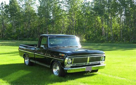 ford   mark  lmc truck life
