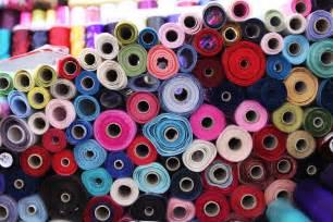 on fabric custom order fabrics m a decorators