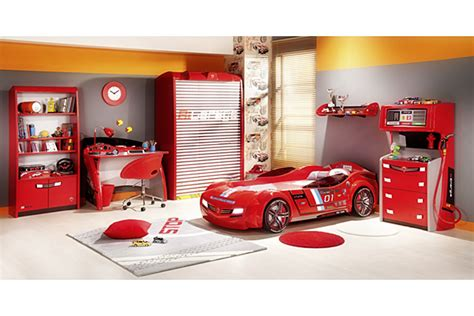 Cars Bedroom Ideas by 37 Disney Cars Bedroom Furniture And