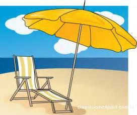 beach umbellas clipart clipart best