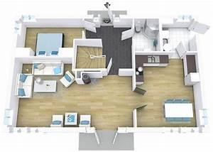 Reihenhaus Umbauen Ideen : umbau planen wenn mal wieder renoviert werden muss ~ Lizthompson.info Haus und Dekorationen