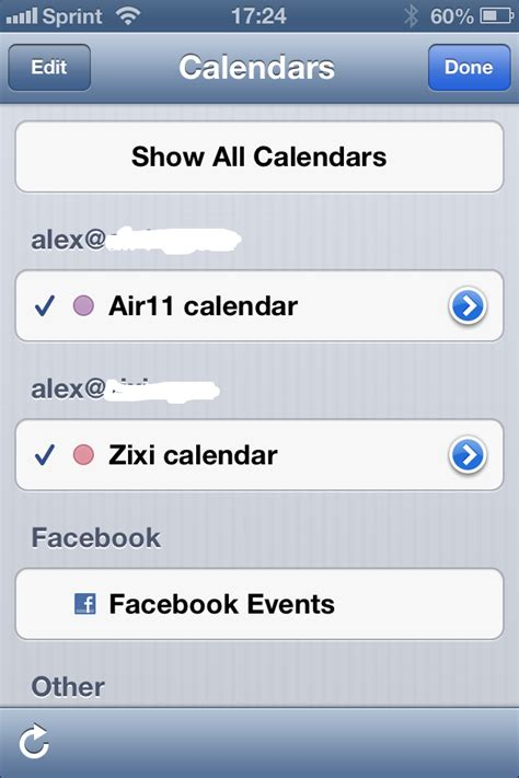 how to name my iphone how to change outlook office 365 exchange calendar names