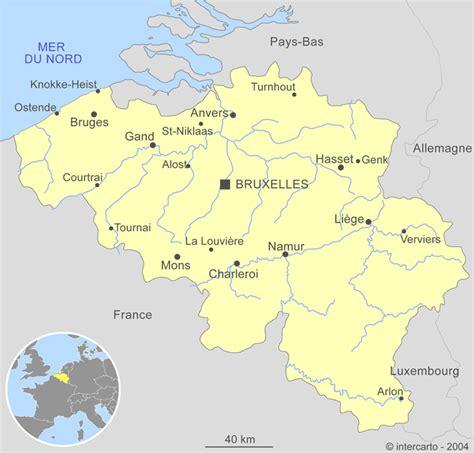 chambres d hotes belgique belgique chambres d 39 hotes carte des chambres d 39 hotes