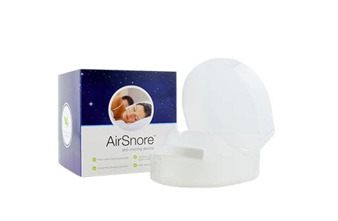 Remove coffee and caffeine safely from your system and see how authentically energized you feel! AirSnore Honest review 2021. Where to buy? Price