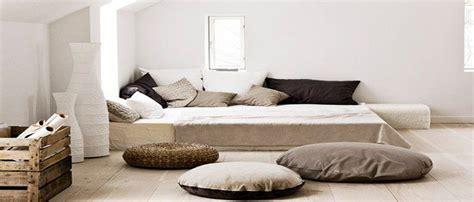chambre salon idée déco salon et chambre
