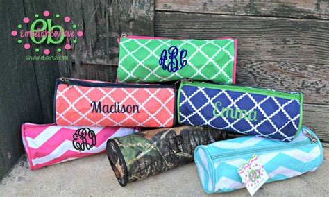 cool pencil cases  fit  kids style