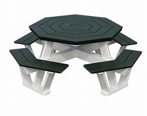 ska wood: Choice Metal picnic table plans