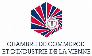 solutions competences chambre de commerce et de l With la chambre de commerce et d industrie