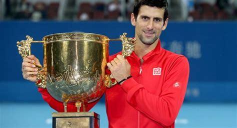 Rafael Nadal VS Marin Cilic | Head 2 Head | ATP World Tour | Tennis