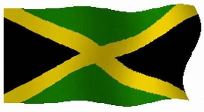Gifs Marley Bob Reggae Fredericque Centerblog Gemerkt