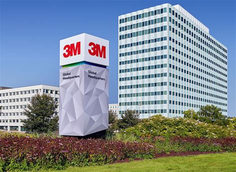 3m Sales To Grow 5 To 7 Percent In 2018