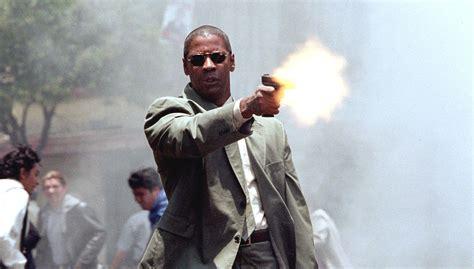 Spotlight On Denzel Washington Fandango
