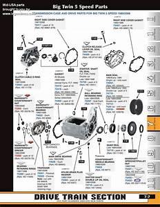 8 Best Calipers  U0026 Rotors Images On Pinterest