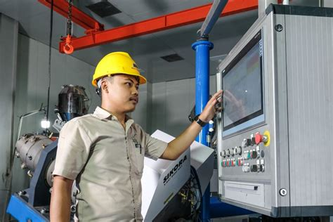 Pt communication cable systems indonesia tbk. Multi Kabel | Biggest Power Cable Manufacturer in Indonesia