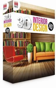 Logiciel Decoration Interieur A Partir De Photo : 3d interior design hd ~ Melissatoandfro.com Idées de Décoration