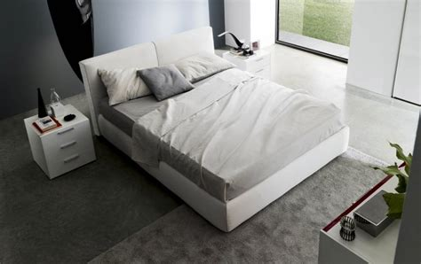 Tweepersoonsbed Beter Bed by Rich Gestoffeerd Bedden Chateau D Ax