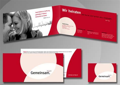 referenzen grafikdesign corporate design webdesign