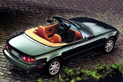 Cars Popular Classic John Classics Crop 10s