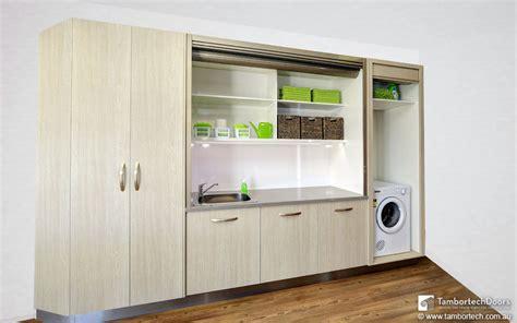 kitchen cabinet roller shutter doors it s a tambortech door not a kitchen roller door or a 7938