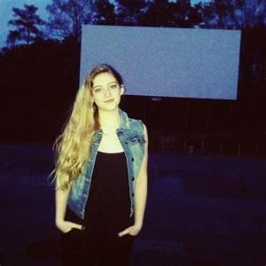 1000+ images about willow shields on Pinterest