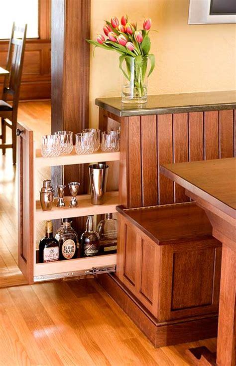 corner breakfast nook with storage dining nooks design breakfast nook dining nook 79332