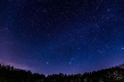 Free Images Star Milky Way Cosmos Atmosphere