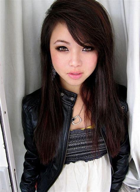 Gorgeous Japanese Girls - Stylish Photography - XciteFun.net