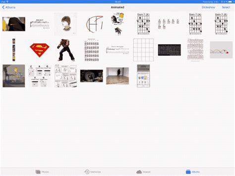 Gif Wallpaper For Macbook Pro Gif Wallpaper Iphone Ios 11