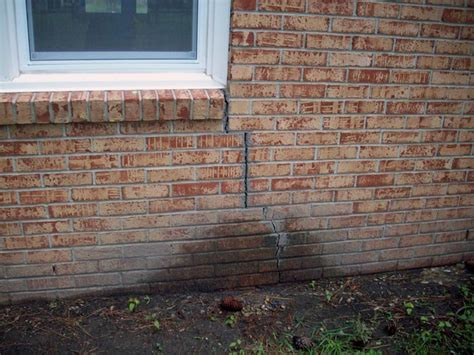 Download How To Patch Settling Cracks In Drywall Free