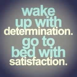 Determination Motivational Work Quotes