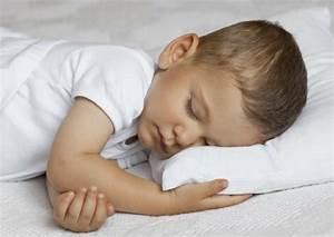 Ab Wann Kopfkissen Baby : babykissen ist es n tig oder eher nicht ~ Markanthonyermac.com Haus und Dekorationen