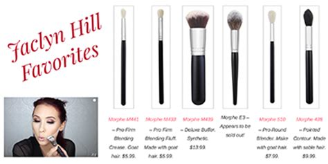 understand makeup brushes understand makeup  brush betty