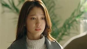 "Highlights: ""Pinocchio"" Episode 20 (Final) | Soompi"