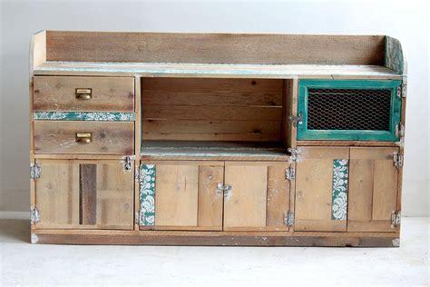 moderno reciclado muebles plegables muebles  artes