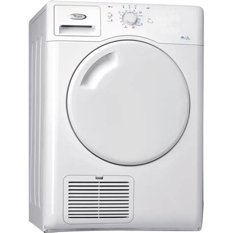 whirlpool condensdroger goedkoopste aanbieding via wassen nl