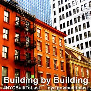 Laurie Kerr: AEC industry key to achieving New York City's ...