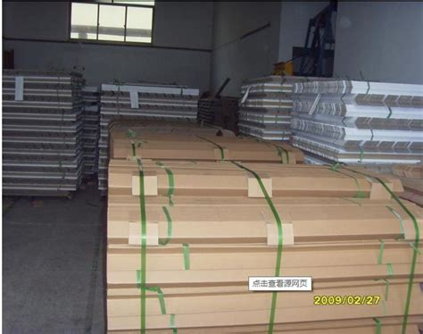 machine grade polyester strapping suppliers manufacturers company machine grade polyester