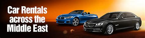 leasing a car in europe long term car rental middle east sixt rent a car in the middle east