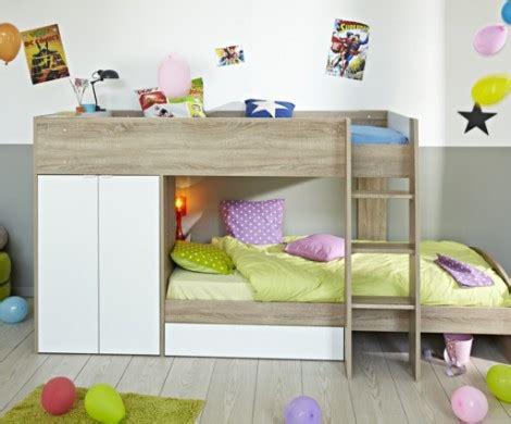 Kleines Kinderzimmer Einrichten Und Das Richtige