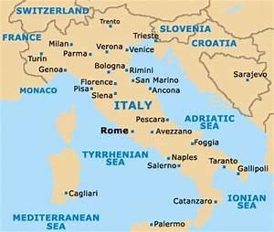 Kart - Napoli