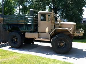 1970 Military Deuce and 1 2