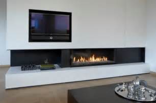 modern design attractive modern fireplaces designs interior design design news and architecture trends