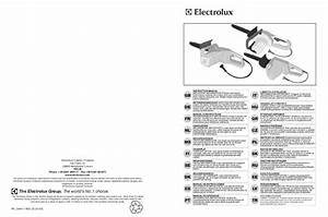 Notice Mcculloch Electramac 235