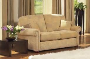 futon sofa bed click clack sofa bed sofa chair bed modern leather sofa bed ikea futon sofa bed